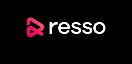 Download Resso Pro Mod Apk