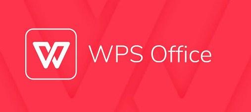 Download WPS Office Apk