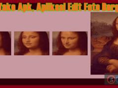 Deepfake Apk