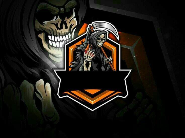 Logo Squad FF