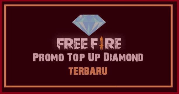 Jualantanparagu Com Top Up Diamond Termurah