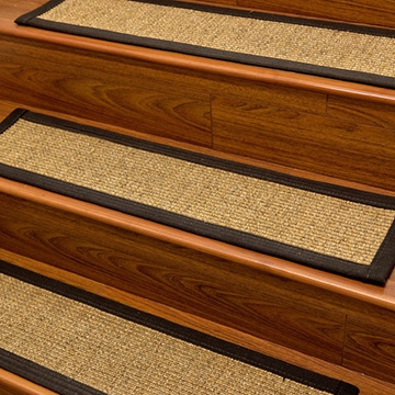 Protect Your Hardwood Stairs With Natural Carpet Game On Mom | Carpet And Hardwood Stairs | Wooden | Before And After | Wall To Wall Carpet | Grey | Design