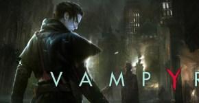 Vampyr mac download