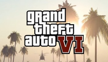 download grand theft auto 5 for mac