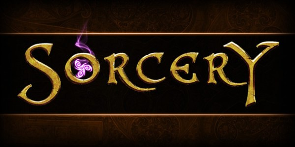 sorcery_preview