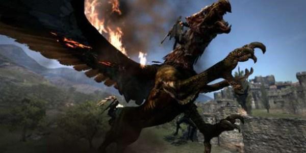 dragon's dogma post