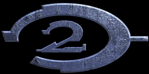 halo2-metal-logo1