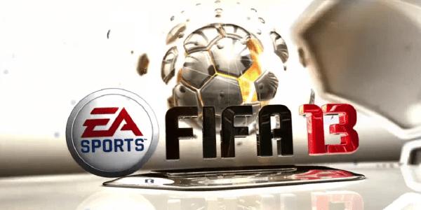 FIFA13scrshot