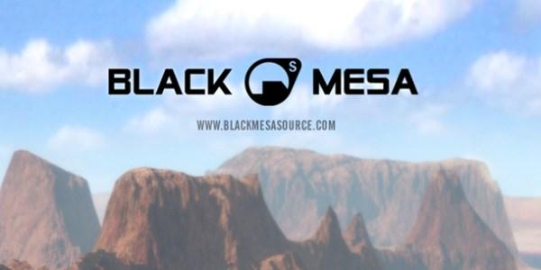 blackmesa_source