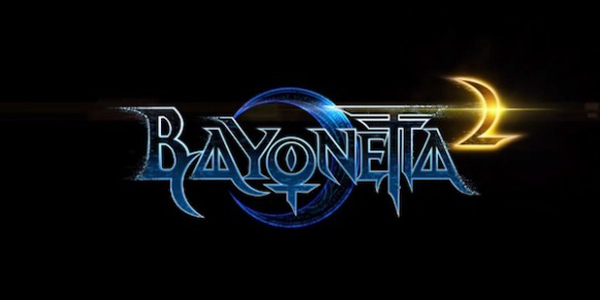 Bayonetta-2)post