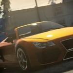 Grand-Theft-Auto-V_2012_11-12-12_018