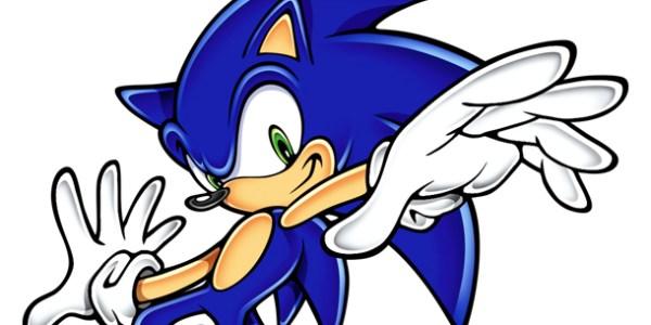 Sonic_post