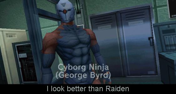 cyborg_ninja_MGR