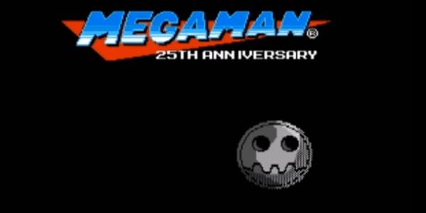 Anniversary_megaman