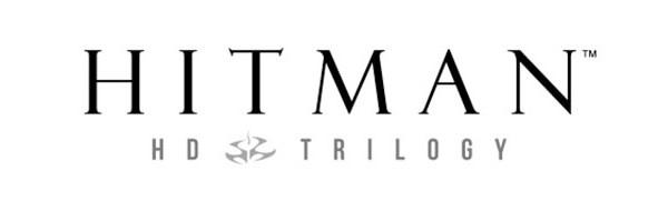 Hitman-HD-Trilogy