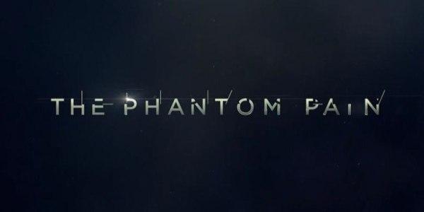 the_phantom_pain