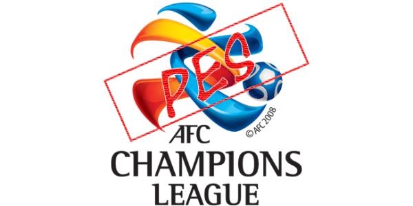 PES_AFC