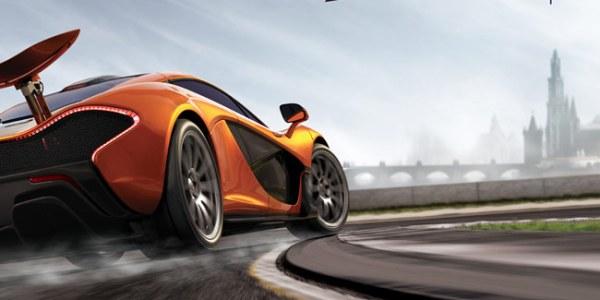 Forza-5