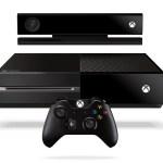Xbox-One-Price-Reveal-UK-Retailer