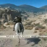 mgs5_4