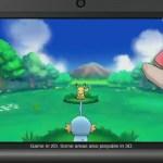 screencap 2014-06-10 19-24-32