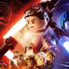 Vecht met The First Order in nieuwe DLC Lego Star Wars: The Force Awakens
