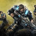 Tenth Anniversary DLC voor Gears of War 4