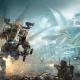 Titanfall 2: Colony Reborn krijgt trailer