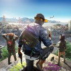Update Watch Dogs 2 hint naar locatie Watch Dogs 3