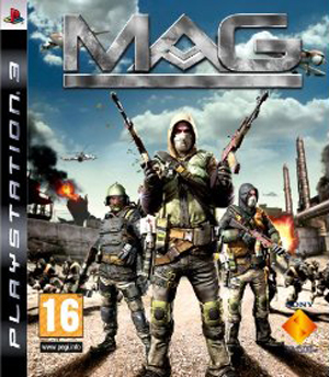 Pc Game 3d Wallpaper Mag Ps3 Guide Frugal Gamer