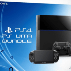 Chair Ball Game French Side Chairs Playstation 4 Ps Vita Bundle Release Date And Price Leaked?