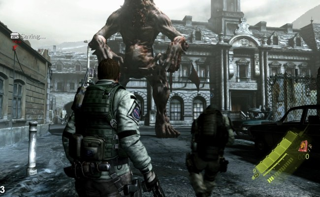 Here Are Some Of The Most Disappointing Games Ever