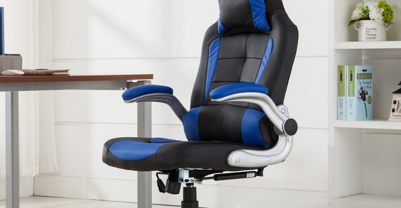 chairs 4 gaming desk chair covers walmart the best are you ready for comfortable