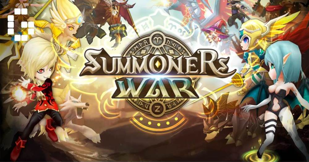 summoners-war-feature-image