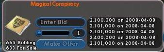 magical-conspiracy_sell01.jpg