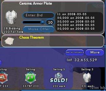 ceramic-buys-04.jpg