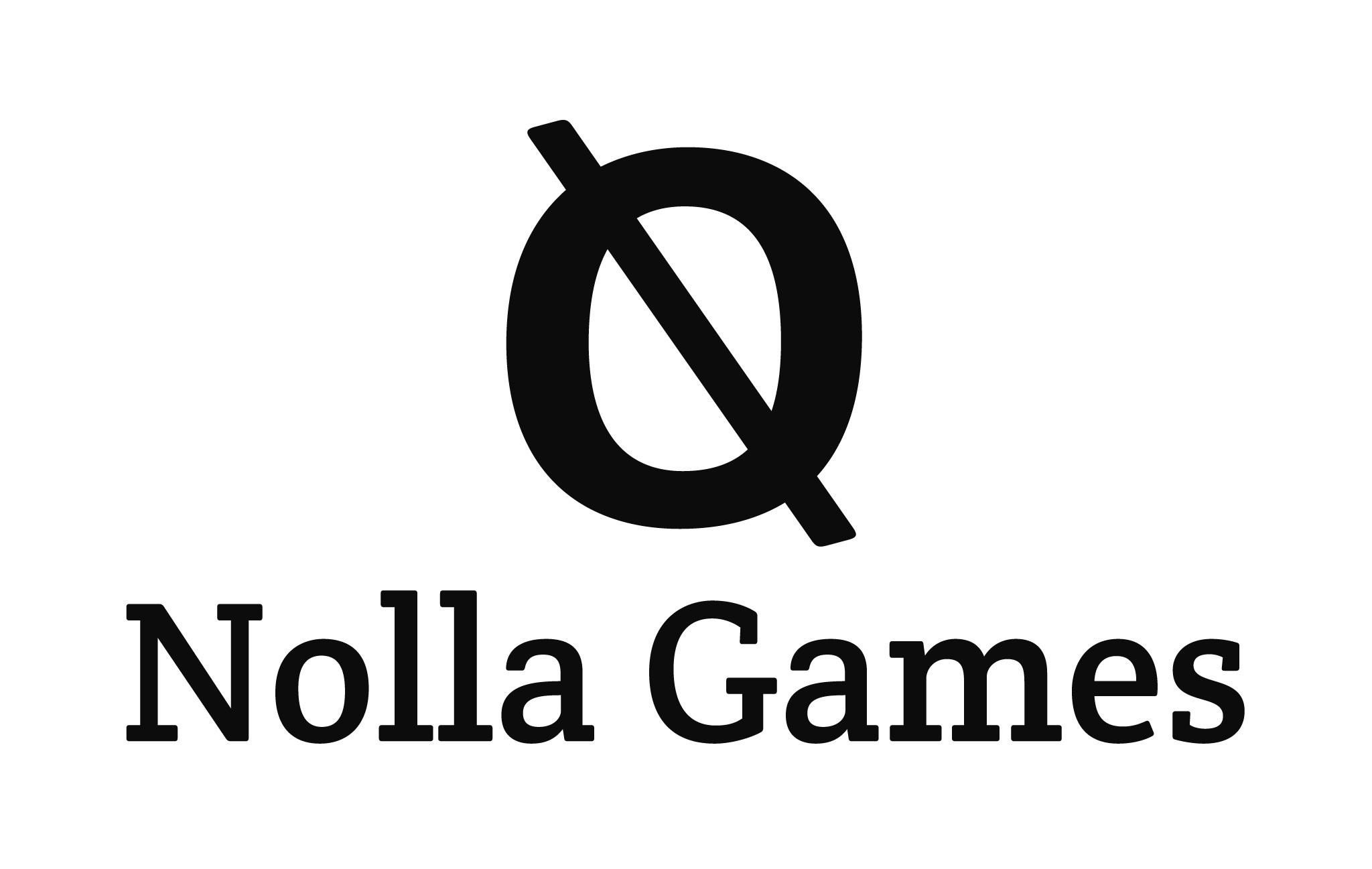 Finnische Indie-Entwickler stellen Spiel-Engine vor