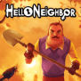 Hello Neighbor Review Gamereactor