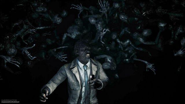 Song of Horror - Episode 1 Review - Gamereactor