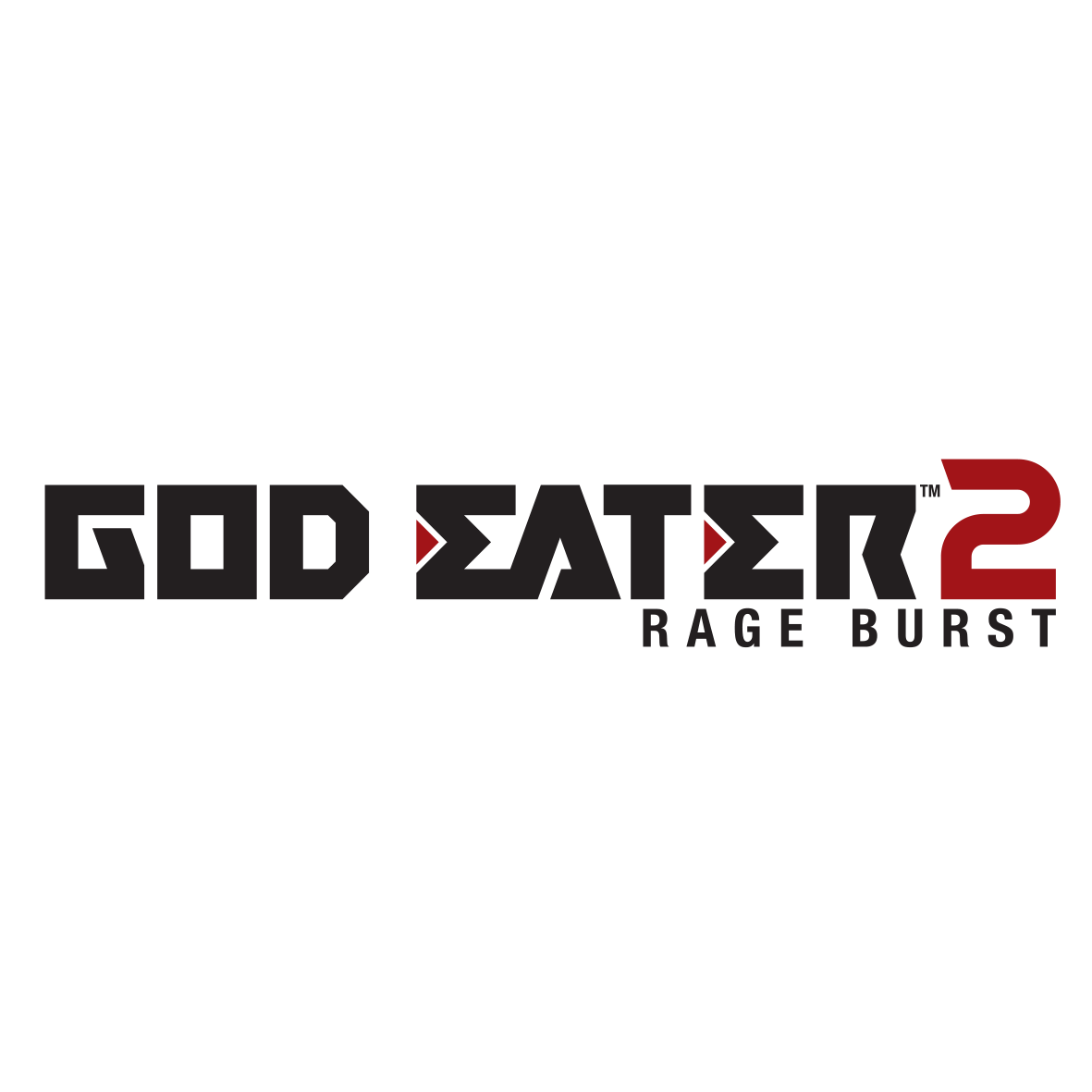 God Eater titles confirmed for European release in 2016
