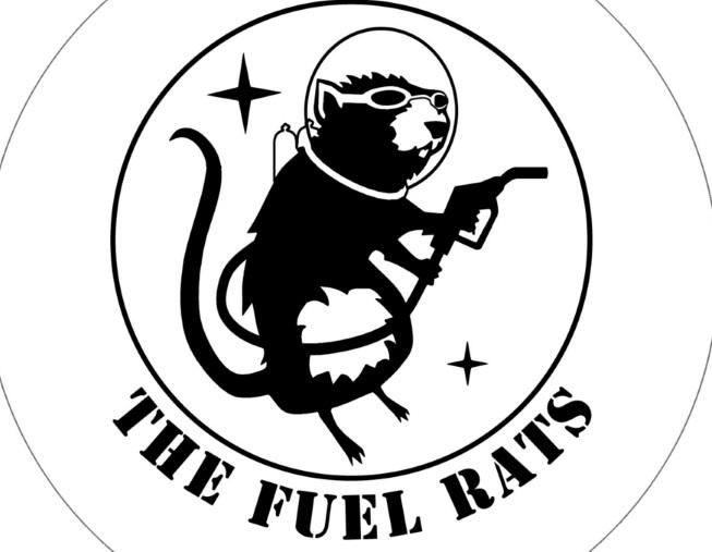 Resti senza carburante in Elite: Dangerous? Chiama i Fuel