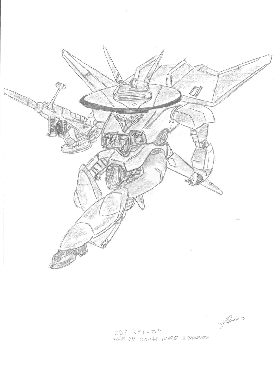 Bilder P Transformers Tegninger 12 20