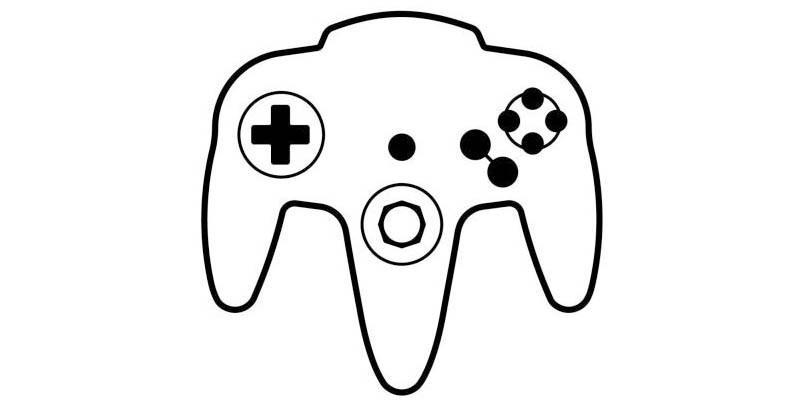 Nintendo-patent tyder på att Nintendo 64 Classic är på väg