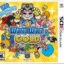 Warioware Gold Release Date 3ds