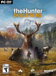 thehunter call of wild release