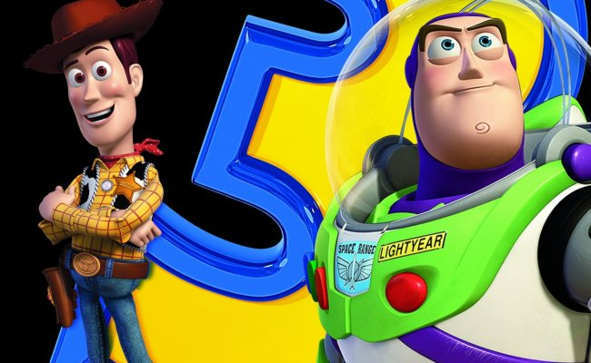 Toy Story 3 The Video Game Release Date Xbox 360 Ps3 Pc