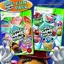 Hasbro Family Game Night Fun Pack Release Date Xbox 360 Wii