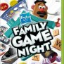 Hasbro Family Game Night Release Date Xbox 360 Ds Wii