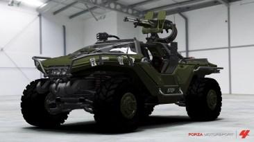 Warthog Halo 4 Forza 4 01