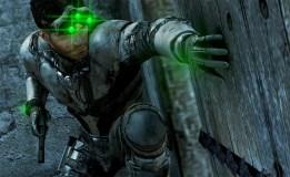 splinter-cell-blacklist-resenagf-6